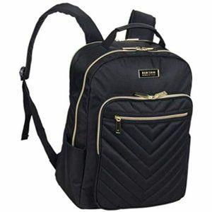 NWOT Kenneth Cole Reaction Chelsea Backpack